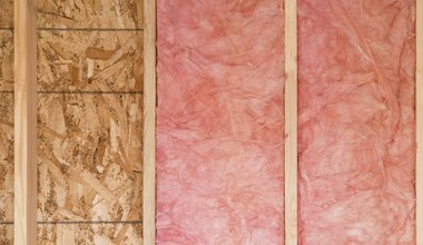 INSULATION MYTHS BUSTED — PART III